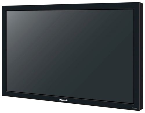 "Panasonic TH-50LFB70E, 50"" Touch"
