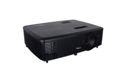 Optoma X341, DLP, Full HD, 3D, 3300 Ansi-Lumen