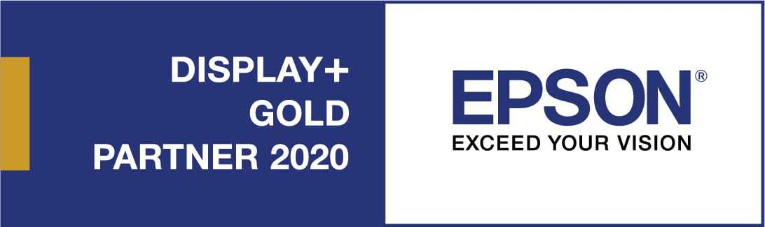EPSON-DisplayGOLD_Partner_2020